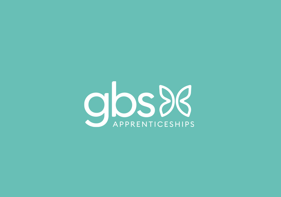 GBS Apprenticeships background