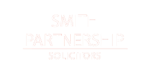 Smith Partnership Solicitors