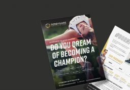 Derbyshire Institute of Sport background