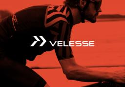 Velesse™ background